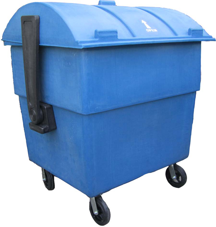 Philippines Trash Bin Manufacturers And Suppliers On Alibaba